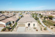 Photo of 404 E Harmony Way, San Tan Valley, AZ 85140 (MLS # 5851893)