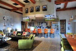 Tiny photo for 404 E Harmony Way, San Tan Valley, AZ 85140 (MLS # 5851893)