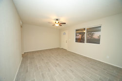 Tiny photo for 20100 W Hiawatha Drive, Casa Grande, AZ 85122 (MLS # 5851899)