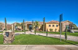 Photo of 10304 W Thomas Road, Avondale, AZ 85392 (MLS # 5851978)