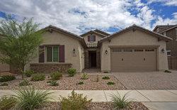 Photo of 20285 E Hummingbird Drive, Queen Creek, AZ 85142 (MLS # 5852010)