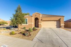 Tiny photo for 1896 N Westfall Lane, Casa Grande, AZ 85122 (MLS # 5852065)