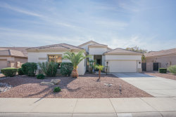 Photo of 13041 W Estero Lane, Litchfield Park, AZ 85340 (MLS # 5852092)