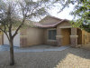 Photo of 11313 W Harrison Street, Avondale, AZ 85323 (MLS # 5852094)