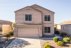 Photo of 24158 N Nectar Avenue, Florence, AZ 85132 (MLS # 5852102)