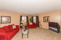 Tiny photo for 24158 N Nectar Avenue, Florence, AZ 85132 (MLS # 5852102)