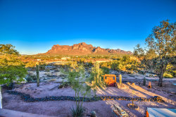 Photo of 1491 N Boyd Road, Apache Junction, AZ 85119 (MLS # 5852151)