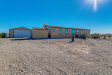 Photo of 11071 N Trekell Road, Casa Grande, AZ 85122 (MLS # 5852166)