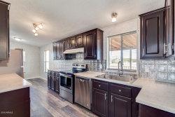 Tiny photo for 11071 N Trekell Road, Casa Grande, AZ 85122 (MLS # 5852166)