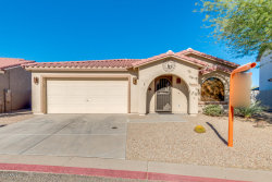 Photo of 2062 E Yuma Avenue, Apache Junction, AZ 85119 (MLS # 5852207)