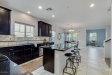 Photo of 3636 E Covey Lane, Phoenix, AZ 85050 (MLS # 5852230)
