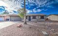 Photo of 400 N Los Feliz Drive, Chandler, AZ 85226 (MLS # 5852267)