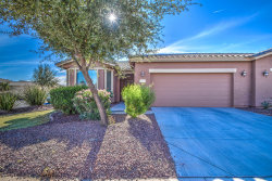 Photo of 42421 W Candyland Place, Maricopa, AZ 85138 (MLS # 5852292)