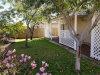 Photo of 22770 W Pima Street, Buckeye, AZ 85326 (MLS # 5852319)