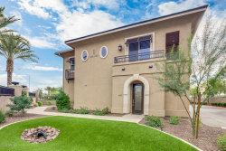 Photo of 6565 E Thomas Road, Unit 1059, Scottsdale, AZ 85251 (MLS # 5852353)