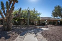 Photo of 4305 W Venus Way, Chandler, AZ 85226 (MLS # 5852355)