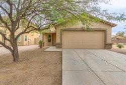 Photo of 4091 E Morenci Road, San Tan Valley, AZ 85143 (MLS # 5852366)