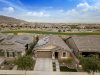 Photo of 20774 W Hillcrest Boulevard, Buckeye, AZ 85396 (MLS # 5852386)