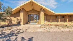 Photo of 4528 E Lincoln Drive, Paradise Valley, AZ 85253 (MLS # 5852388)