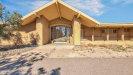Photo of 4528 E Lincoln Drive, Paradise Valley, AZ 85253 (MLS # 5852388)