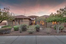 Photo of 41910 N Congressional Drive, Phoenix, AZ 85086 (MLS # 5852391)