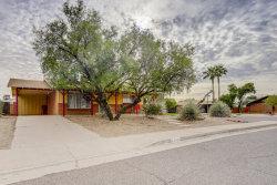 Photo of 2001 N 87th Street, Scottsdale, AZ 85257 (MLS # 5852407)