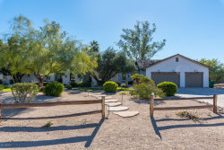 Photo of 3233 E San Miguel Place, Paradise Valley, AZ 85253 (MLS # 5852409)