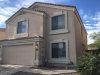 Photo of 23232 W Mohave Street, Buckeye, AZ 85326 (MLS # 5852414)