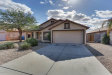 Photo of 3913 W Lone Cactus Drive, Glendale, AZ 85308 (MLS # 5852427)