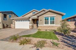 Photo of 20756 E Raven Drive, Queen Creek, AZ 85142 (MLS # 5852434)