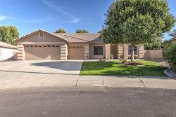 Photo of 4735 S Kirby Street, Gilbert, AZ 85297 (MLS # 5852436)