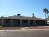 Photo of 5921 W Elm Street, Phoenix, AZ 85033 (MLS # 5852438)