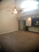 Photo of 1126 W Elliot Road, Unit 2003, Chandler, AZ 85224 (MLS # 5852461)