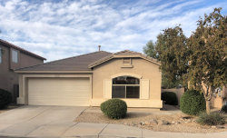 Photo of 12404 W San Miguel Avenue, Litchfield Park, AZ 85340 (MLS # 5852519)