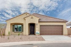 Photo of 5219 S Lindenwood Circle, Mesa, AZ 85212 (MLS # 5852520)