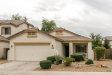 Photo of 18519 W Mission Lane, Waddell, AZ 85355 (MLS # 5852533)