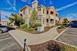 Photo of 1941 S Pierpont Drive, Unit 1116, Mesa, AZ 85206 (MLS # 5852537)