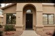 Photo of 14300 W Bell Road, Unit 266, Surprise, AZ 85374 (MLS # 5852539)