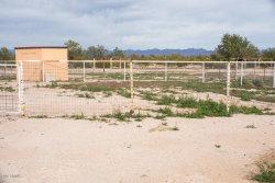 Tiny photo for 22047 E Soledad Lane, Florence, AZ 85132 (MLS # 5852586)
