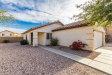 Photo of 22595 W Tonto Street, Buckeye, AZ 85326 (MLS # 5852605)