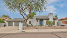 Photo of 7332 N 23rd Street, Phoenix, AZ 85020 (MLS # 5852609)