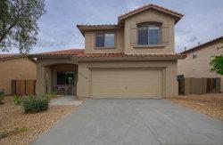 Photo of 39528 N Prairie Lane, Anthem, AZ 85086 (MLS # 5852638)