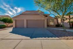 Photo of 6159 W Megan Street, Chandler, AZ 85226 (MLS # 5852645)
