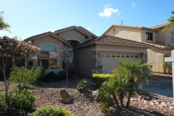 Photo of 12529 W Monterosa Drive, Litchfield Park, AZ 85340 (MLS # 5852652)