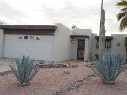 Photo of 14610 N Yerba Buena Way, Fountain Hills, AZ 85268 (MLS # 5852678)