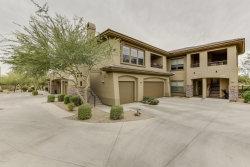 Photo of 33550 N Dove Lakes Drive, Unit 2033, Cave Creek, AZ 85331 (MLS # 5852711)