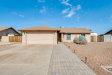 Photo of 8342 W Butler Drive, Peoria, AZ 85345 (MLS # 5852728)