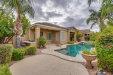 Photo of 6852 S Pinehurst Drive, Gilbert, AZ 85298 (MLS # 5852733)