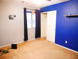 Tiny photo for 10702 E Marigold Lane, Florence, AZ 85132 (MLS # 5852775)