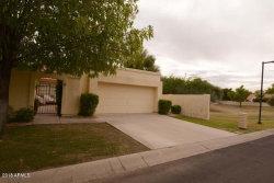 Photo of 69 W Rhea Road, Tempe, AZ 85284 (MLS # 5852779)